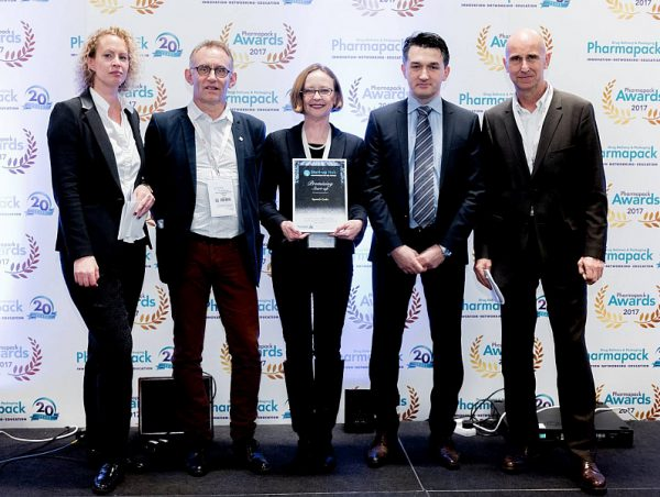 SpeechCode – Referenzen & Auszeichnungen