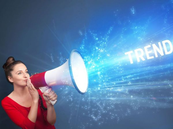 Voice Marketing mit Sprachassistenten