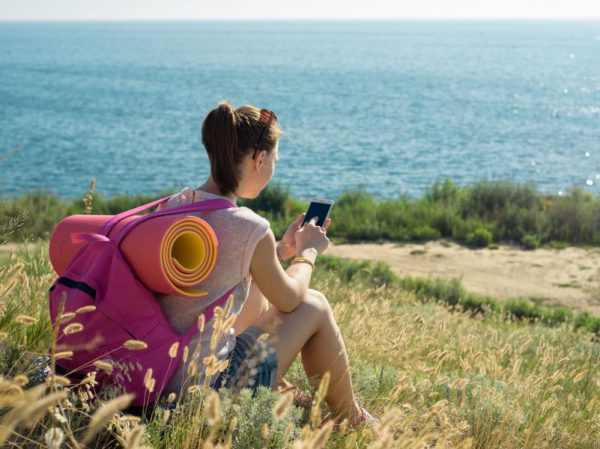 Digital solutions in tourism – without problems!