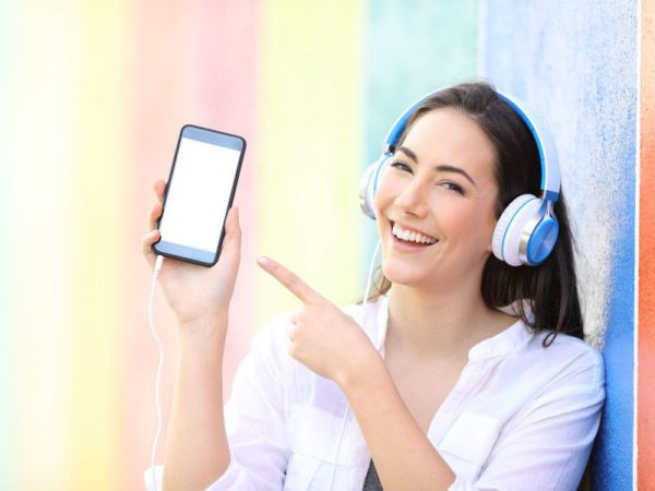 Voice marketing in tourism – a new trend